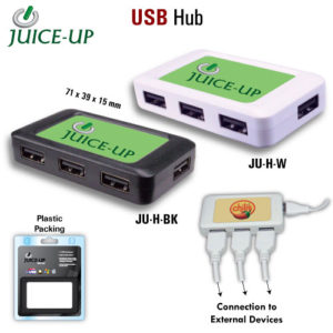 usb-hub1401100389