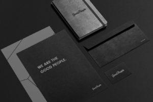 dubai printing services