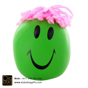 anti-stress-ball-all-shapes-dubai-1