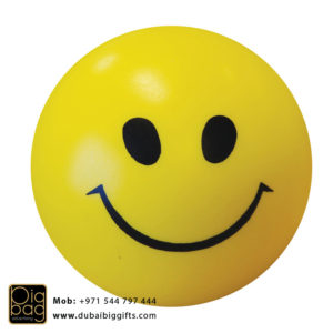 anti-stress-ball-all-shapes-dubai-10