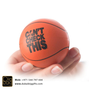 anti-stress-ball-all-shapes-dubai-7