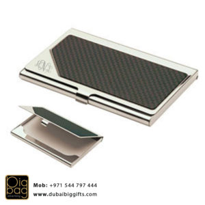 business-card-holder-dubai-big-bag-gifts-3
