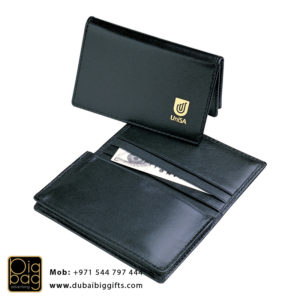business-card-holder-dubai-big-bag-gifts-5
