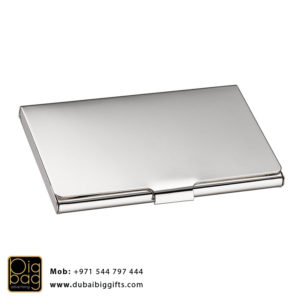 business-card-holder-dubai-big-bag-gifts-6