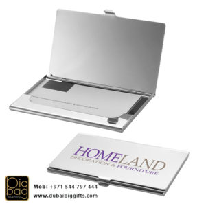 business-card-holder-dubai-big-bag-gifts-8