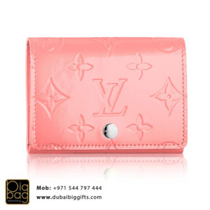 business-card-holder-dubai-big-bag-gifts-9