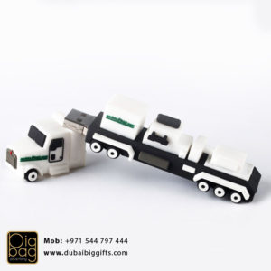 custom-usb-flash-drive-dubai-11