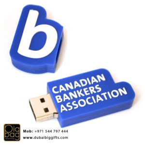 custom-usb-flash-drive-dubai-5