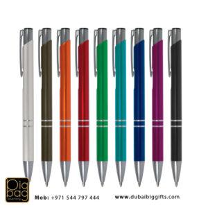 metal-gift-pen-printing-dubai-6