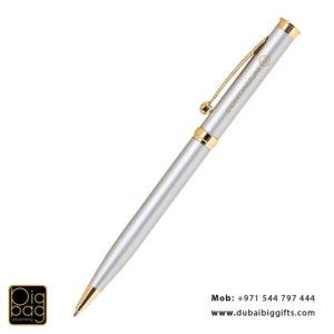 metal-gift-pen-printing-dubai-9
