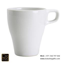 mug-gift-dubai-1