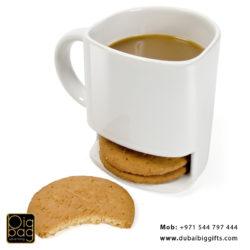 mug-gift-dubai-10