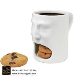 mug-gift-dubai-11