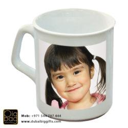 mug-gift-dubai-12