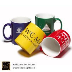 mug-gift-dubai-13