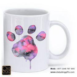 mug-gift-dubai-14