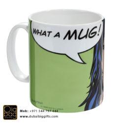 mug-gift-dubai-16