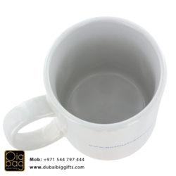 mug-gift-dubai-17