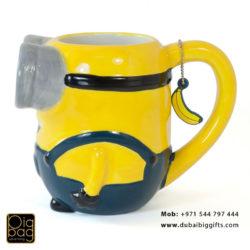 mug-gift-dubai-18