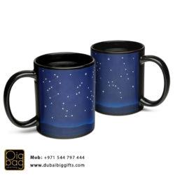 mug-gift-dubai-2