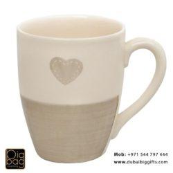 mug-gift-dubai-20