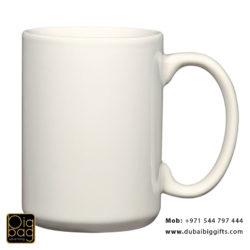 mug-gift-dubai-3