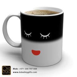 mug-gift-dubai-4