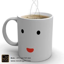 mug-gift-dubai-5