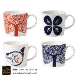 mug-gift-dubai-6