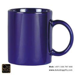 mug-gift-dubai-8