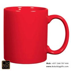 mug-gift-dubai-9