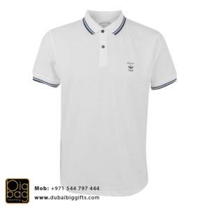 polo-shirt-printing-dubai-1