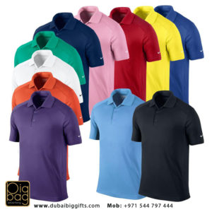 polo-shirt-printing-dubai-10