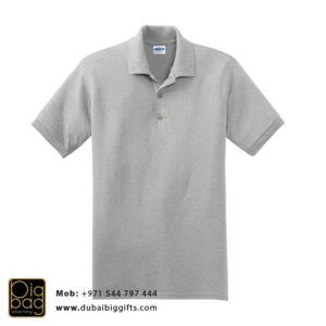 polo-shirt-printing-dubai-2