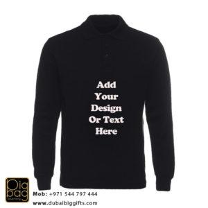 polo-shirt-printing-dubai-3