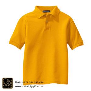 polo-shirt-printing-dubai-4