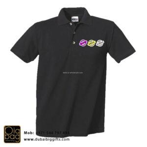 polo-shirt-printing-dubai-5