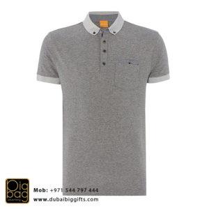 polo-shirt-printing-dubai-6