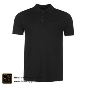 polo-shirt-printing-dubai-7
