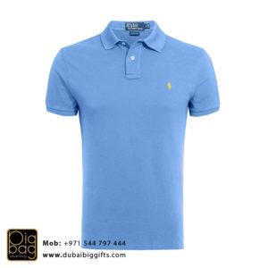 polo-shirt-printing-dubai-8