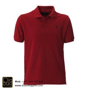 polo-shirt-printing-dubai-9