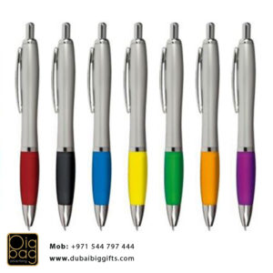 promotional-pen-dubai-1