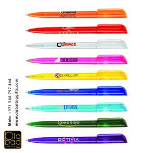 promotional-pen-dubai-2