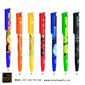 promotional-pen-dubai-23