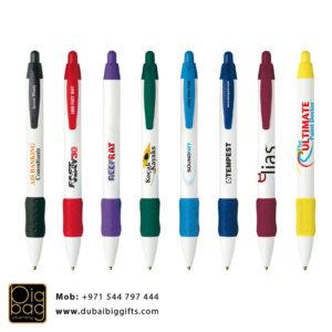 promotional-pen-dubai-4