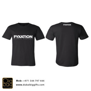 t-shirt-printing-dubai-1