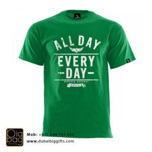 t-shirt-printing-dubai-10