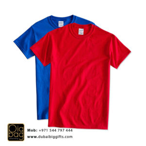 t-shirt-printing-dubai-11