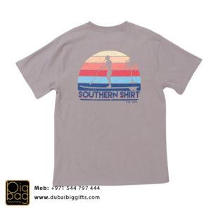 t-shirt-printing-dubai-2