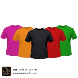 t-shirt-printing-dubai-3